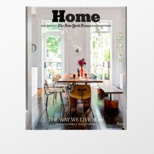 Home: The Best of The New York Times Home Section